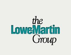 www.lmgroup.com